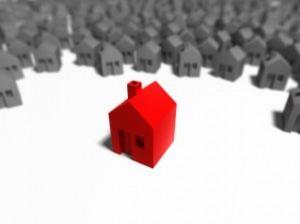 plastikowe-domy_2904328