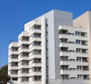 skyscraper-balkon-apartament_21365469